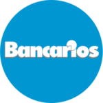 Bancaria Nacional