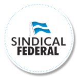 Sindical Federal