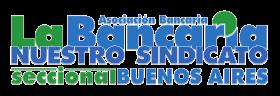SeccionalBuenosAires280x96