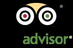 Tripadvisor-logo_150x98